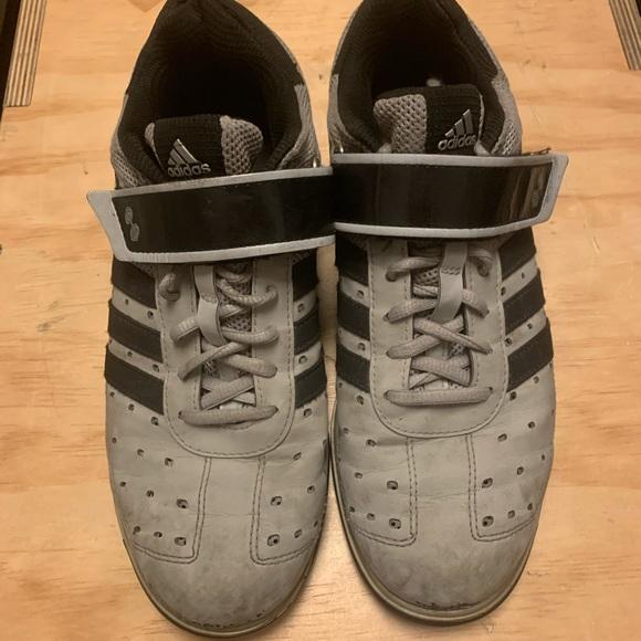 adidas Shoes | Weightlifting | Poshmark